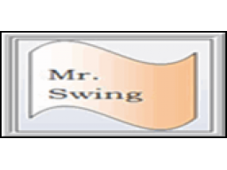 Webinar: Unsere wichtigsten Trading Tools