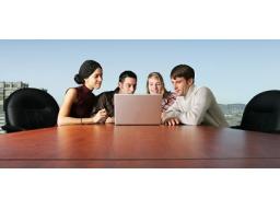 Webinar: Webinar gratuito: Cómo mejorar la productividad de tu PYME un 20% en tiempos de crisis