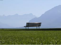 Webinar: Burnoutvorbeugung durch eine effektiv-gesunde Work-Life-Balance