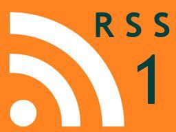 Webinar: RSS, das verkannte Nachrichten-Genie - RSS Teil 1