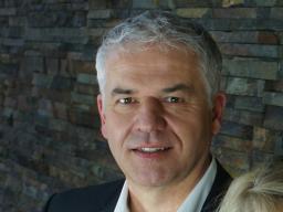 """Webinar: Online-Erfolgsschmiede-Programm: RUDOLF BLEICHER """"Mit der Kraft der strategischen Ausrichtung zu unternehmerischem Erfolg"""""""