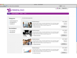 Webinar: White-Label Lösung für Ihre Online-Seminare
