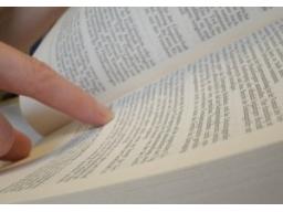 Webinar: Rationelle Lesetechniken