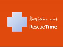 Webinar: Tooltime |►► Disziplin mit RescueTime