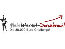 Webinar: Mein Internet-Durchbruch