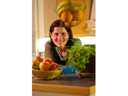 Webinar: Ernährungsberatung