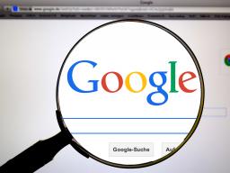 Webinar: 9 Schritte um im Internet gefunden zu werden