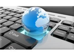 Webinar: WP Blogging Effektiv als Business und Beruf