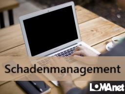 Webinar: Schadenmanagement