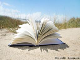 Webinar: Wie aus einer Idee ein Buchkonzept wird