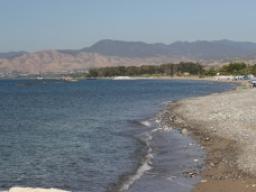 Webinar: Zypern - der Sonne entgegen...