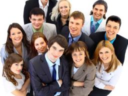 Webinar: Verschoben auf Donnerstag: Mentoring - Offene Sprechstunde