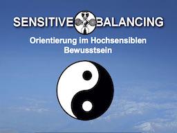 Webinar: Orientierung im hochsensiblen Bewusstsein