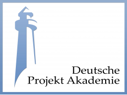 Webinar: Zusatz: Zertifizierung Zertifizierter Projektmanagement-Fachmann(GPM), Teil 6: Prüfungsvorbereitung IV