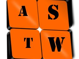 Webinar: ASTW-Praxisgruppen - kostenloses Coaching