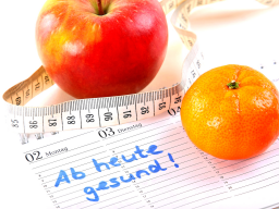 Webinar: Dauerhaft schlank dank personalisierter Ernährung