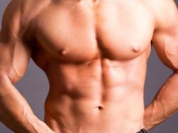 Webinar: 20 Kilo Körperfett weg - Wie ich mit diesen 6 einfachen Schritten 20 kg Körperfett abgebaut und nie wieder zugenommen habe.