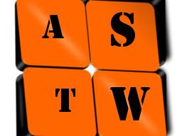 Webinar: ASTW-offene Praxisgruppe