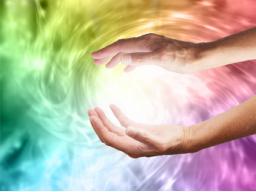 Webinar: Innere Balance leben