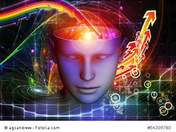 Webinar: Praxiserfolg Master Mind