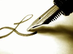 Webinar: Kundenorientierter Schriftverkehr