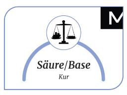 Webinar: Das Säure-Base-Gleichgewicht-Teil-2