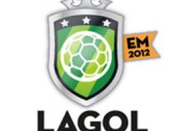 Webinar: LAGOL - das quotenbasierte Tippspiel zur Fussball EM 2012