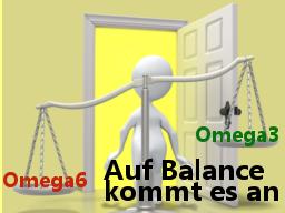 Webinar: Balance für Lebensqualität