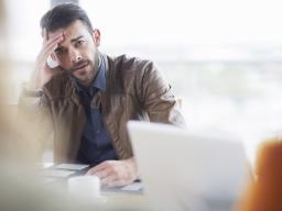 Webinar: Mentales Stressmanagement