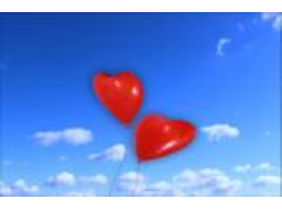 Webinar: Video: Lass den Ärger über Andere verfliegen  15-25 min. Webinar für mehr Lebensfreude