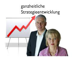 Webinar: Q8SL - ganzheitliche Strategieentwicklung