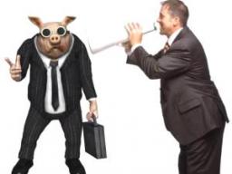 """Webinar: Motivation: """"Wie überliste ich meinen inneren Schweinehund?"""""""