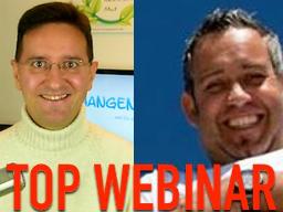 Webinar: Wie Du Deine Verkäufe mit Emails verdoppeln kannst @ Referent Andre Loibl