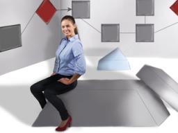Webinar: Die Kundenfabrik - Erfolg im Vertrieb dank einfacher Tools
