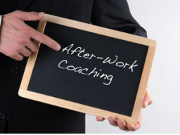 Webinar: After-Work-Coaching