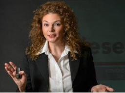 Webinar: Business Coaching