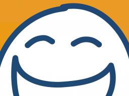 Webinar: Erfolgsfaktor Gelassenheit - mit Patrick Lynen