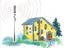 Fit fürs Leben - Umweltfaktoren + E-smog  Schutz +  Bio-Energie