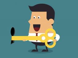 Webinar: Ihr Schlüssel, um leichter Neukunden zu gewinnen
