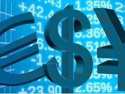 Daytrading mit DAX und Währungen - Monatspaket - Nachmittagsgruppe