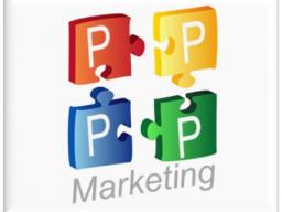 Webinar: Klassisches und/oder modernes Marketing?