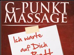 Webinar: G-Punkt Massage