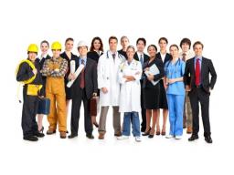 Webinar: Arbeits- und Gesundheitsschutz als Führungsaufgabe