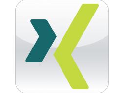 Webinar: Das neue XING-Profil ist da!