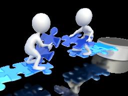 Webinar: Eröffnung und Folgebuchung einer Kundenpräsentation