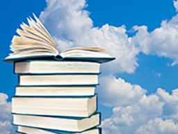Webinar: Brauche ich heutzutage noch einen Verlag für mein Buch?