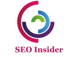 Webinar: SEO Backlinks