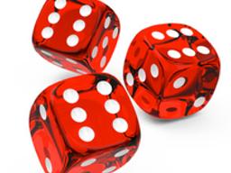 Webinar: [Hammer] Passives Dauereinkommen durch Gaming Webseiten mit Dr. Oliver Pott inkl. Gratis Report