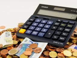 Webinar: Raus aus Finanzieller Not! - Lebensberatung