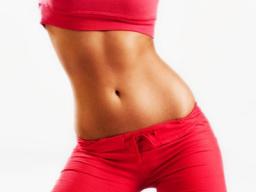 Webinar: Ein neues Körpergefühl, einfach, wirksam und gesund